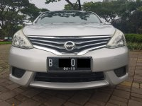 Nissan Grand Livina 1.5 SV MT 2013/2014 (WhatsApp Image 2019-03-01 at 17.22.11.jpeg)