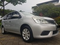 Nissan Grand Livina 1.5 SV MT 2013/2014 (WhatsApp Image 2019-03-01 at 17.22.08.jpeg)