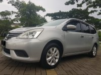 Nissan Grand Livina 1.5 SV MT 2013/2014 (WhatsApp Image 2019-03-01 at 17.22.11 (1).jpeg)
