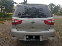 Nissan Grand Livina 1.5 SV MT 2013/2014 (WhatsApp Image 2019-03-01 at 17.22.10 (1).jpeg)