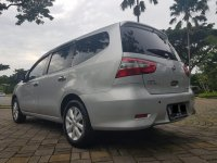 Nissan Grand Livina 1.5 SV MT 2013/2014 (WhatsApp Image 2019-03-01 at 17.22.10.jpeg)