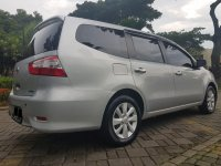 Nissan Grand Livina 1.5 SV MT 2013/2014 (WhatsApp Image 2019-03-01 at 17.22.09.jpeg)