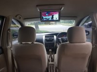 Nissan Grand Livina 1.5 SV MT 2013/2014 (WhatsApp Image 2019-03-01 at 17.22.02.jpeg)