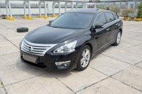 Teanna: 2014 Nissan Teana New Model Gress Jarang Ada Terawat dp 70jt (IMG_1097.JPG)