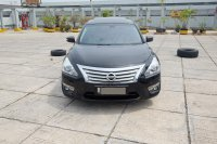 Jual Teanna: 2014 Nissan Teana New Model Gress Jarang Ada Terawat dp 70jt