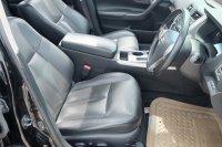 Teanna: 2014 Nissan Teana New Model Gress Jarang Ada Terawat dp 70jt (IMG_1104.JPG)