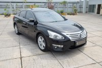 Teanna: 2014 Nissan Teana New Model Gress Jarang Ada Terawat dp 70jt (IMG_1098.JPG)