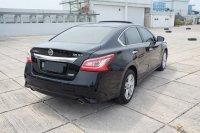 Teanna: 2014 Nissan Teana New Model Gress Jarang Ada Terawat dp 70jt (IMG_1099.JPG)