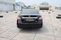 Teanna: 2014 Nissan Teana New Model Gress Jarang Ada Terawat dp 70jt (IMG_1100.JPG)