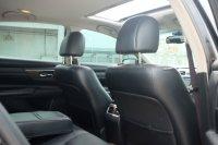 Teanna: 2014 Nissan Teana New Model Gress Jarang Ada Terawat dp 70jt (IMG_1102.JPG)