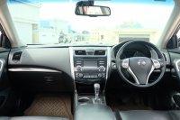 Teanna: 2014 Nissan Teana New Model Gress Jarang Ada Terawat dp 70jt (IMG_1103.JPG)