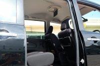 2014 Nissan Serena HWS Antik Mulus terawat termurah TDP 48jt (IMG_3857.JPG)
