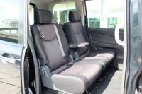 2014 Nissan Serena HWS Antik Mulus terawat termurah TDP 48jt (IMG_3858.JPG)