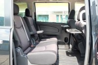 2014 Nissan Serena HWS Antik Mulus terawat termurah TDP 48jt (IMG_3859.JPG)