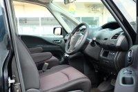 2014 Nissan Serena HWS Antik Mulus terawat termurah TDP 48jt (IMG_3860.JPG)