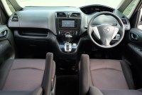 2014 Nissan Serena HWS Antik Mulus terawat termurah TDP 48jt (IMG_3861.JPG)