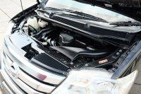 2014 Nissan Serena HWS Antik Mulus terawat termurah TDP 48jt (IMG_3863.JPG)