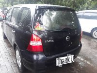 Dijual cepat Butuh Uang Nissan Livina XR matic thn 2008 (20190306_090938.jpg)