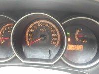 Dijual cepat Butuh Uang Nissan Livina XR matic thn 2008 (20190306_071627.jpg)