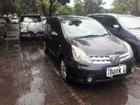 Dijual cepat Butuh Uang Nissan Livina XR matic thn 2008 (20190306_090805.jpg)