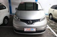 Nissan: evalia xv at 2012 [tangan ke 1] mobil88jms (IMG_1957 (FILEminimizer).JPG)