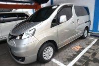 Nissan: evalia xv at 2012 [tangan ke 1] mobil88jms (IMG_1959 (FILEminimizer).JPG)