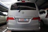 Nissan: evalia xv at 2012 [tangan ke 1] mobil88jms (IMG_1965 (FILEminimizer).JPG)