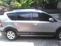 Nissan: Dijual Livina XGear 2011 (2.jpg)