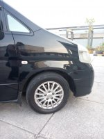 Nissan serena ct Matic Tahun 2010 Warna: hitam (IMG20170103174104.jpg)