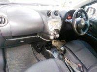 2014 Nissan March 1.2 Matic (N.March-7.jpg)