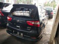 Nissan: Grand Livina HWS A/T 2013 Biru (_2_.jpg)