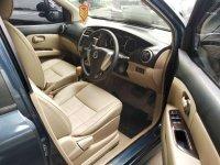 Nissan: Grand Livina HWS A/T 2013 Biru (_3_.jpg)