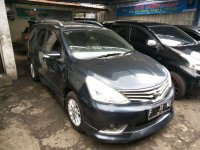 Nissan: Grand Livina HWS A/T 2013 Biru (_1_3EJ0181P.jpg)