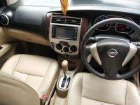 Nissan: Grand Livina HWS A/T 2013 Biru (_4_.jpg)