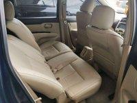 Nissan: Grand Livina HWS A/T 2013 Biru (_5_.jpg)