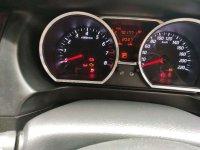 Nissan: Grand Livina HWS A/T 2013 Biru (_6_.jpg)