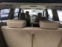 Nissan: Grand Livina HWS A/T 2013 Biru (_7_.jpg)