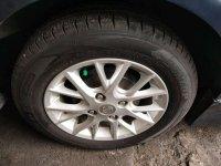 Nissan: Grand Livina HWS A/T 2013 Biru (_8_.jpg)
