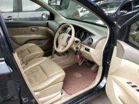 Nissan: Grand Livina XV A/T 2010 Hitam (_3_.jpg)