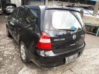 Nissan: Grand Livina XV A/T 2010 Hitam (_2_.jpg)