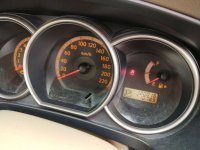 Nissan: Grand Livina XV A/T 2010 Hitam (_5_.jpg)