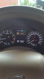 Jual Teanna: 2014 Nissan Teana 2.5 XV CTV