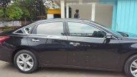 Teanna: 2014 Nissan Teana 2.5 XV CTV (WhatsApp Image 2019-02-27 at 11.10.53(1).jpeg)