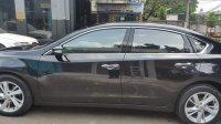 Teanna: 2014 Nissan Teana 2.5 XV CTV (WhatsApp Image 2019-02-27 at 11.10.54(1).jpeg)