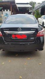 Teanna: 2014 Nissan Teana 2.5 XV CTV (WhatsApp Image 2019-02-27 at 11.10.54.jpg)