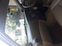 Nissan: Dijual Grand Livina 1.8XV Manual 6 Speed (InSide.jpg)