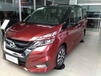 Jual Promo The Best Nissan Serena 2019