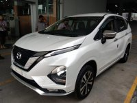 Jual Promo The Best All New Nissan Livina 2019