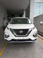 Promo Nissan Livina 2019 kredit dp ringan