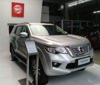 Promo Nissan New Terra 2.5L Diskon Banyak (_20190316_021234.JPG)